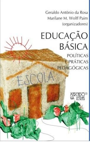 30-10-2012 - Livro.jpg