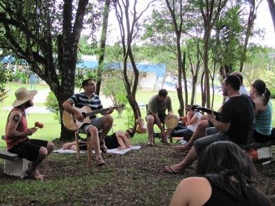 30-11-2011 - Confraternização2.jpg