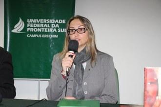 Adriana Loss