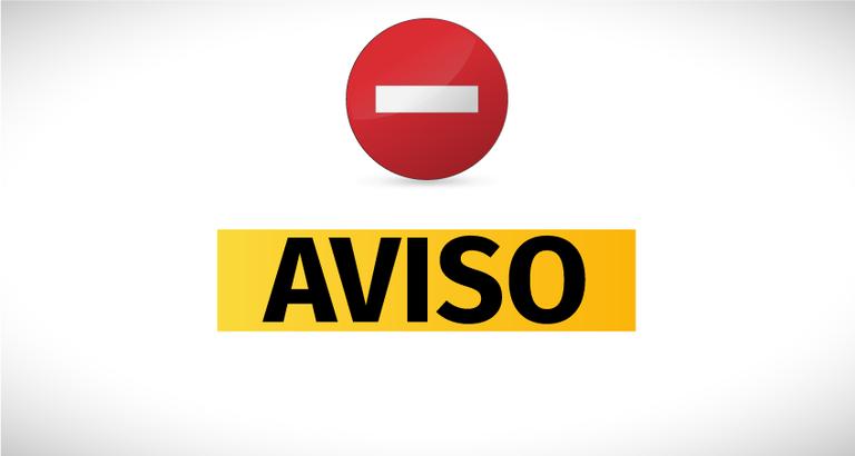 AVISO_GERAL_SITE.png