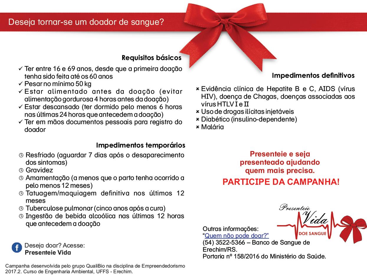 campanha_presenteie_vida.png