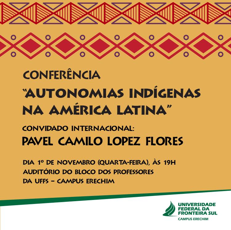Cartaz Autonomias indigenas-02 (5).png