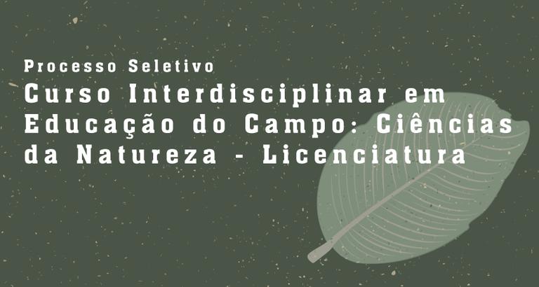 Educação-do-Campo-Ciências-da-Natureza_site_campus.png