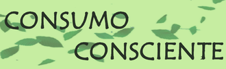 evento consumo consciente