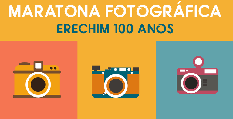 maratona_fotografica.png