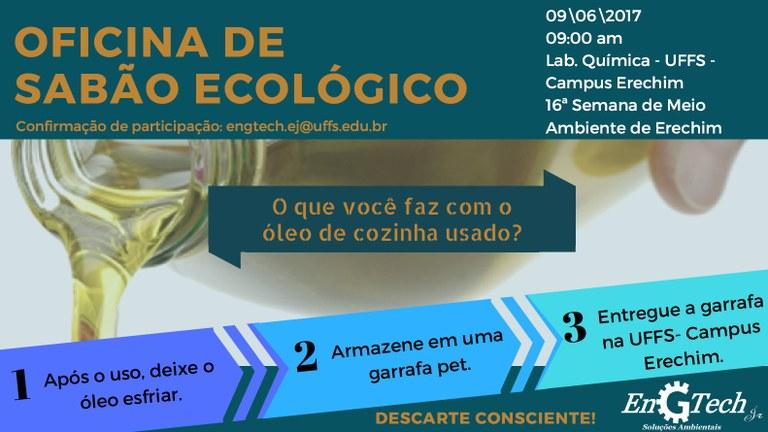 oficina_sabao_ecologico.jpg