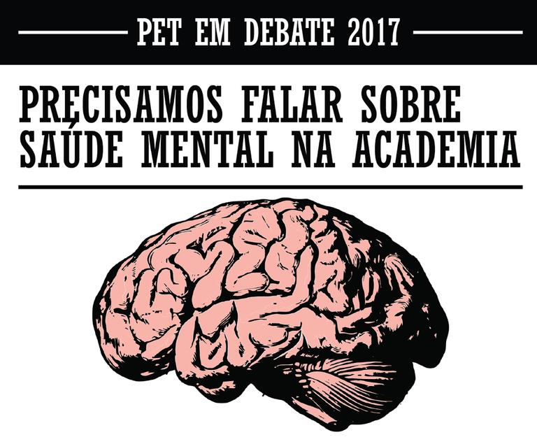 pet em debate(1).png