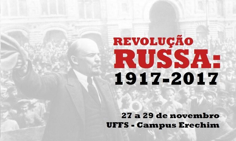 revolucao_russa_facebook.jpg
