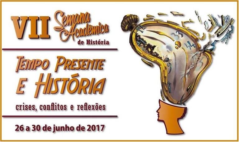 Semana Academica historia.jpg