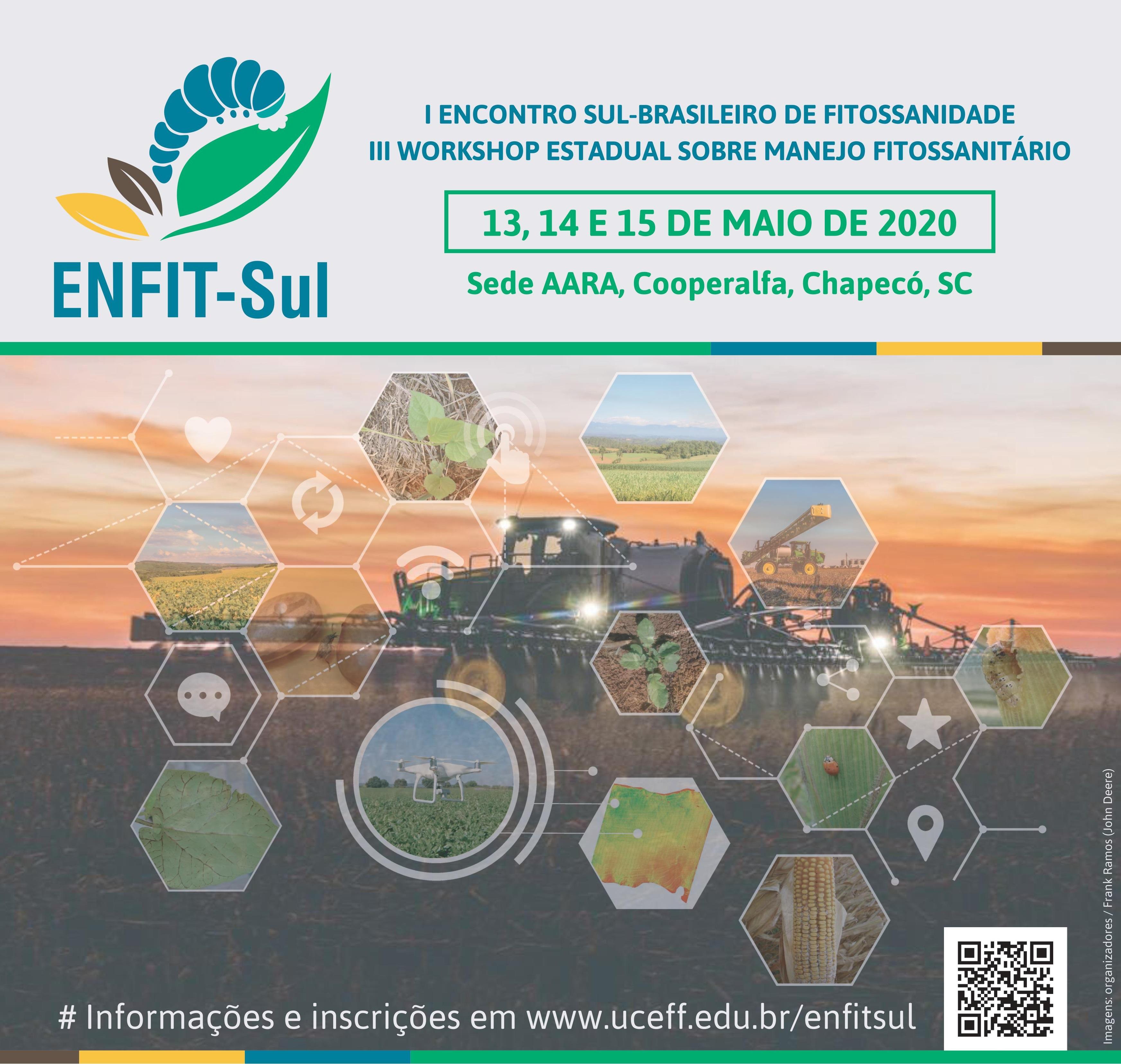 EFIT-Sul