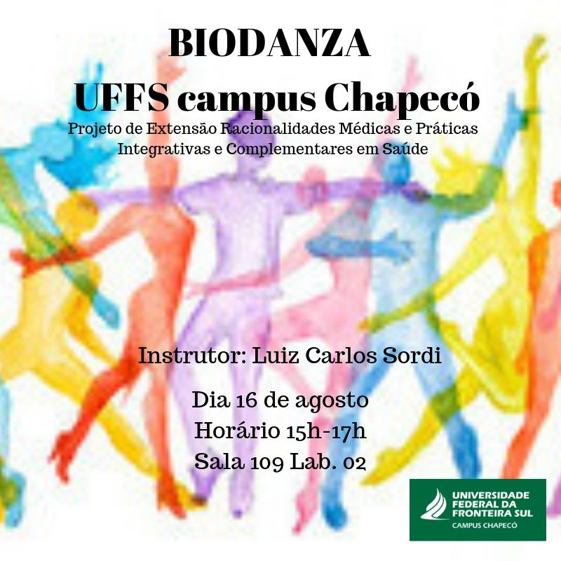 cartaz evento