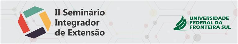 logo Seminário integrador