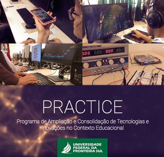 Assessoria de Inovação Tecnológica na Educação